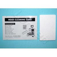 Quality Cleaning Card for sale