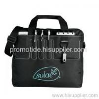Buy cheap Stitched Organizer Brief from wholesalers