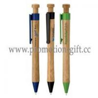 Buy cheap Kiva Ballpoint Pen from wholesalers