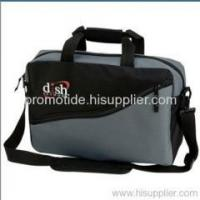 Buy cheap Montana Laptop Bag from wholesalers