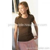 Buy cheap Apparels from wholesalers