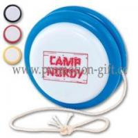 Buy cheap yo-yo from wholesalers