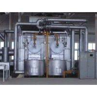 Quality Liquid Nitriding Furnace for sale