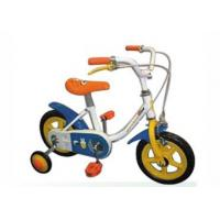 Quality CHILDREN BICYCLE XDT1208 for sale