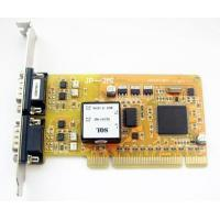 Quality Multiport Serial Car for sale