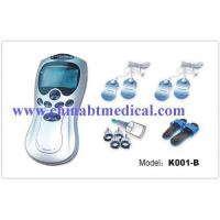Buy cheap Digital Therapy Machine from wholesalers