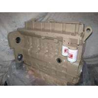 Quality Diesel engine Reman Cummmins 6C engine assy. for sale