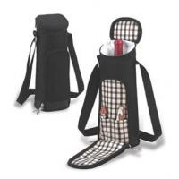 Quality Picnic at Ascot London - Single Bottle Carrier for sale
