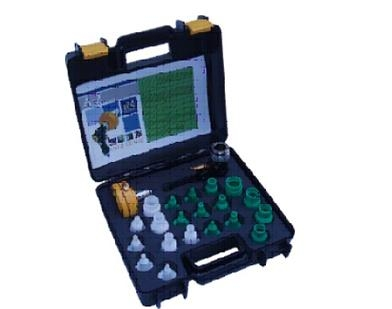 Buy Tools configuration Van Kit at wholesale prices