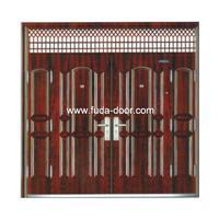 Quality Xinbaxiang four open son and mother door(ZHS-250) for sale