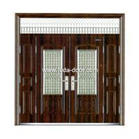 Quality Buxiugang four open son and mother door(ZHS-247) for sale