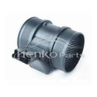 Quality AirFlowSensorseries Products/HK-25031 for sale