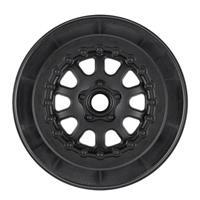 "Quality 1/10th Off-Road Inserts PL2726-04 Pro-LineRenegade 2.2""/3.0"" Wheels for SC10 Front for sale"