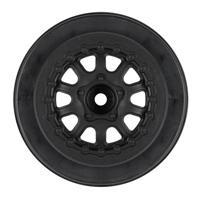 "Quality 1/10th Off-Road Inserts PL2725-03 Pro-LineRenegade 2.2""/3.0""Wheels for sale"