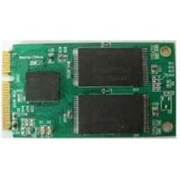 Quality SSD(Solid State Drive) IDE PCIE MiniSSD for sale
