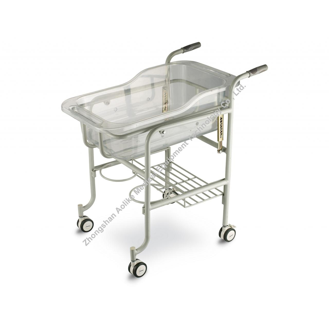 Quality Nursing Carts Baby Cabinet for sale