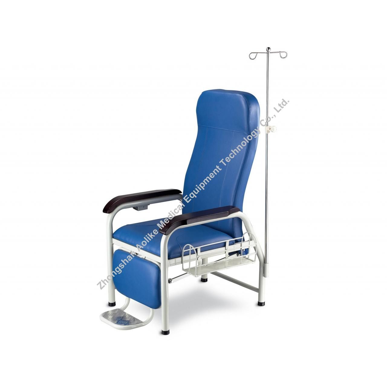 Quality Hospital Chairs IV drip chair (Medical Chair) for sale