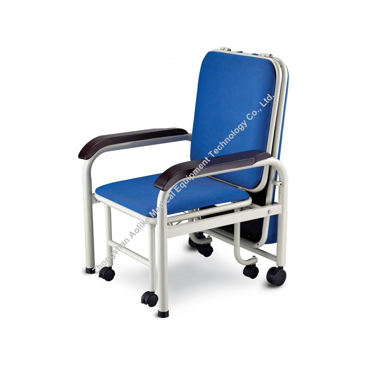 Quality Hospital Chairs Nursing chair for sale