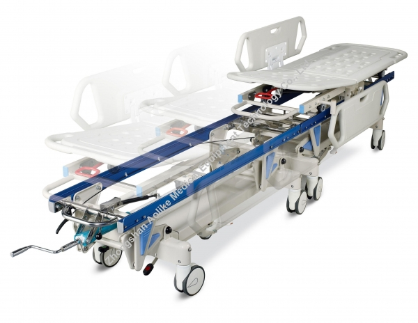Buy Stretcher Connecting stretcher at wholesale prices
