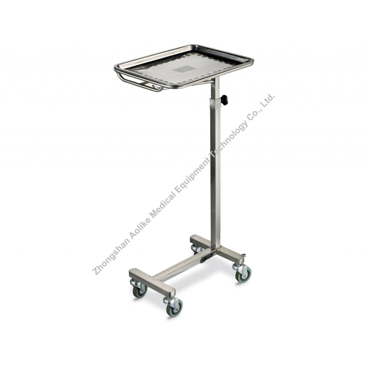 Quality Nursing Carts Operation Cart for sale