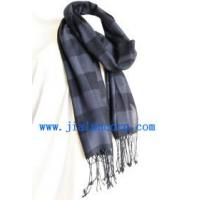 Fashion Scarf Products Name:WR10-006