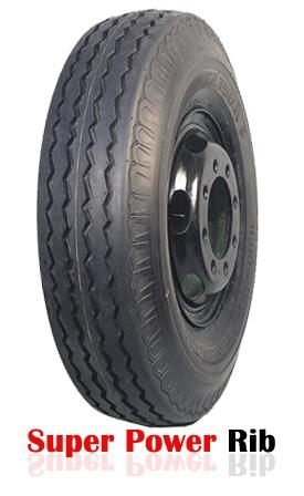 Buy Truck / Bus Tyre more details... THE EXTRA MILEAGE ALL POSITION BUS HIGHWAY TYRE & FRONT WHEEL POSITION ON TRUCKS at wholesale prices