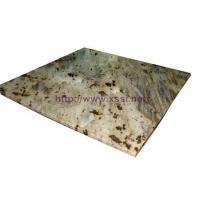 """Quality Countertop Countertop 111. Size: Standard size or customerized, as clients' requirements. 2. Thickness: 3/4""""(2cm) or 1 1/2"""" (3cm) etc, 3. Finishes: Flat edge(eased edge), half bullnose, full bullnose, bevel top, Ogee edge, dupont for sale"""
