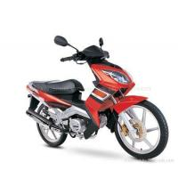 Quality Cub scooter 125cc for sale