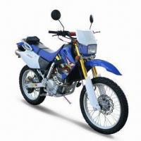 Quality EEC & COC approved Dirt Bike 400R for sale