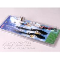 |Electronic>>Other>>Brushlesscombopowersystem