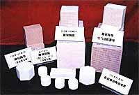 PingXiang SanYuan Alveolate Ceramics Manufacture CO.,LTD