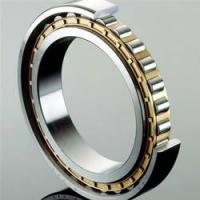 Single Row Full Complement Cylindrical Roller Bearings ID over 150mm