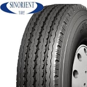 Buy truck tyre at wholesale prices