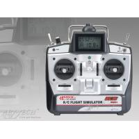 Quality |Electronic>>Simulator>>E8SIM8CHR/CFLIGHTSIMULATOR for sale