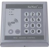 SN-K138 single-door access controller