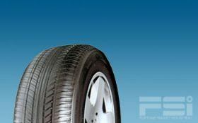 Buy Wheel Balance Weights Passenger Car Radial Tire (No.FSI-PCR808) at wholesale prices