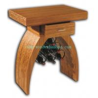 Quality Kitchen cart & chop tables WM-227 for sale