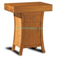 Quality Kitchen cart & chop tables WM-226 for sale