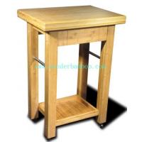 Quality Kitchen cart & chop tables WM-229 for sale
