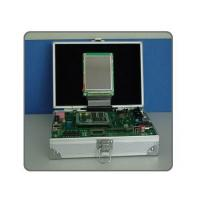 Quality CES-2410 Teaching Board for sale