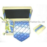 Quality TIE PACKAGE CASE SQP0809 for sale