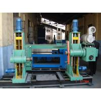 Quality Cable Machinery traversing stand for sale