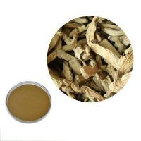 bacopin plant extract