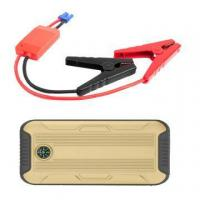 Quality Products X620 15,600mAh 400A Peak Portable Emergency Car Jump Starter for sale