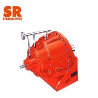 China Planetary Reducer Planetary Gearbox for Wind Turbine on sale