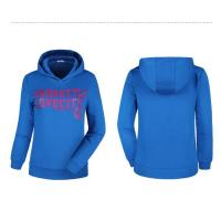 Quality Printing cheap price 100% cotton bulk hoodies wholesale for sale