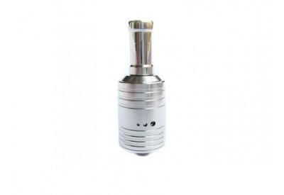 Buy Phoenix V9 Atomizer, Dual Coil Detachable Dripping RBA at wholesale prices