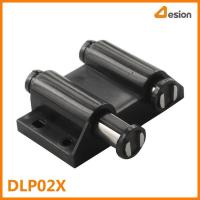 China Double Push Magnetic Catch on sale
