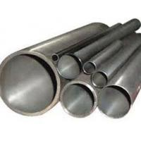 Quality Tubes Astm A513 Tubing for sale