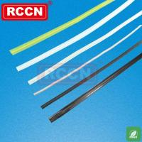 Quality Wrapping Bands RCCN Vinyl Tie PET for sale